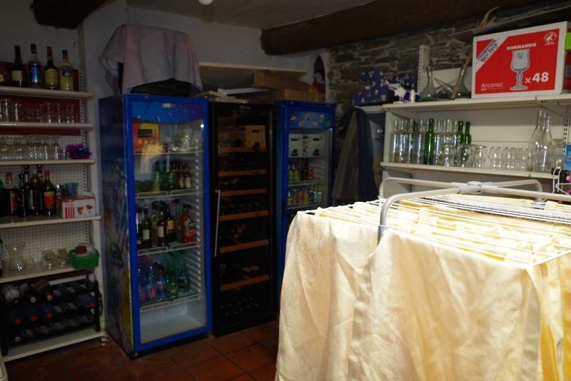 Fonds de commerce Café - Hôtel - Restaurant Port-Vendres 0