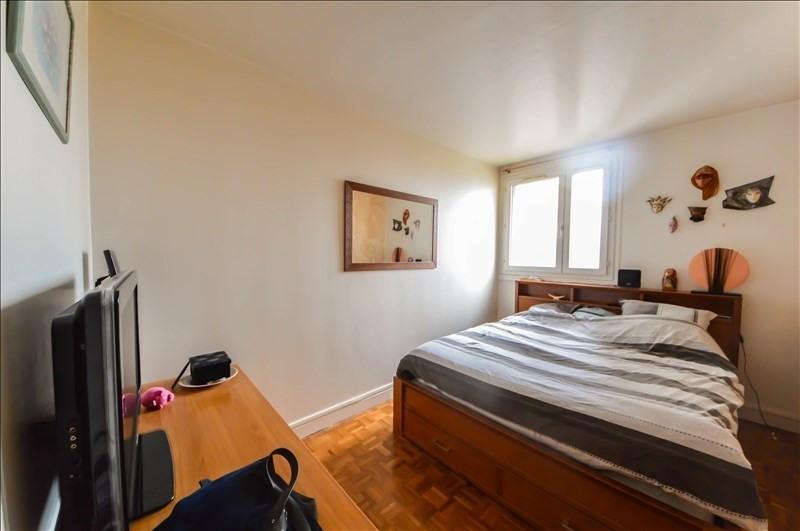 Vente appartement Rueil malmaison 345000€ - Photo 3
