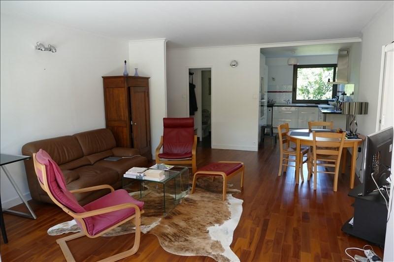 Vente appartement Verrieres le buisson 550000€ - Photo 4
