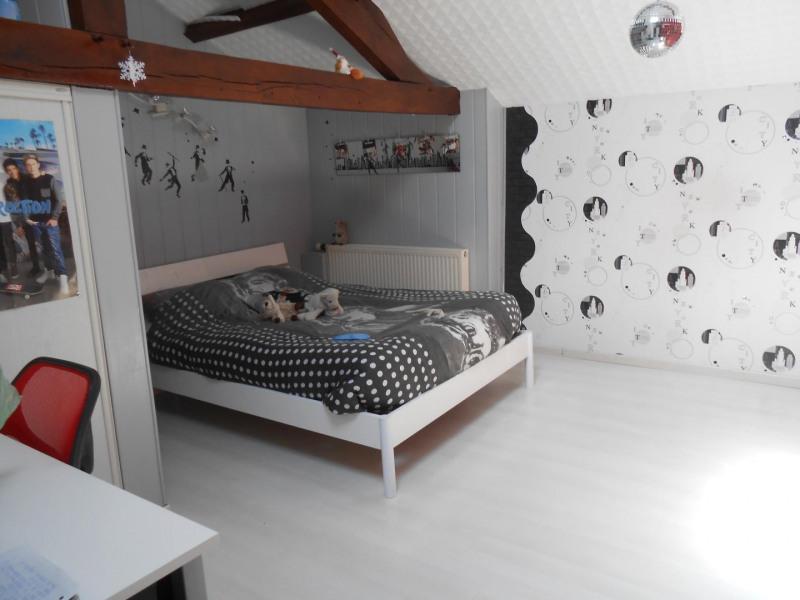 Sale house / villa Châlons-en-champagne 239000€ - Picture 4
