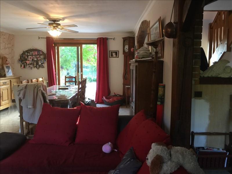 Vente maison / villa Montereau 315000€ - Photo 5
