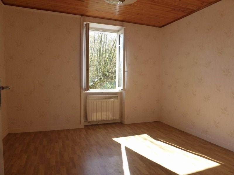 Vente maison / villa Mureils 262500€ - Photo 13