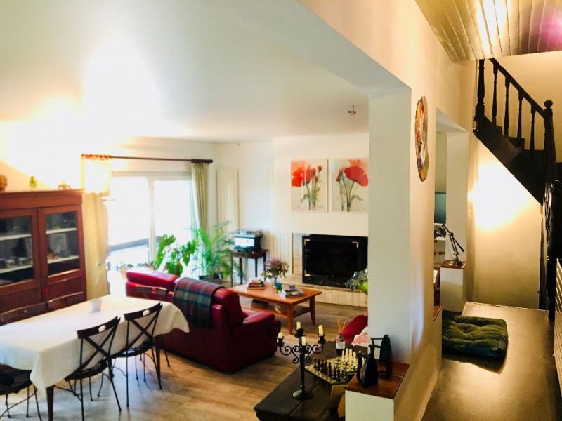 Vendita casa Valdampierre 307000€ - Fotografia 2