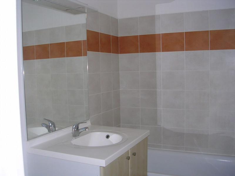 Location appartement Saint paul les dax 425€ CC - Photo 5