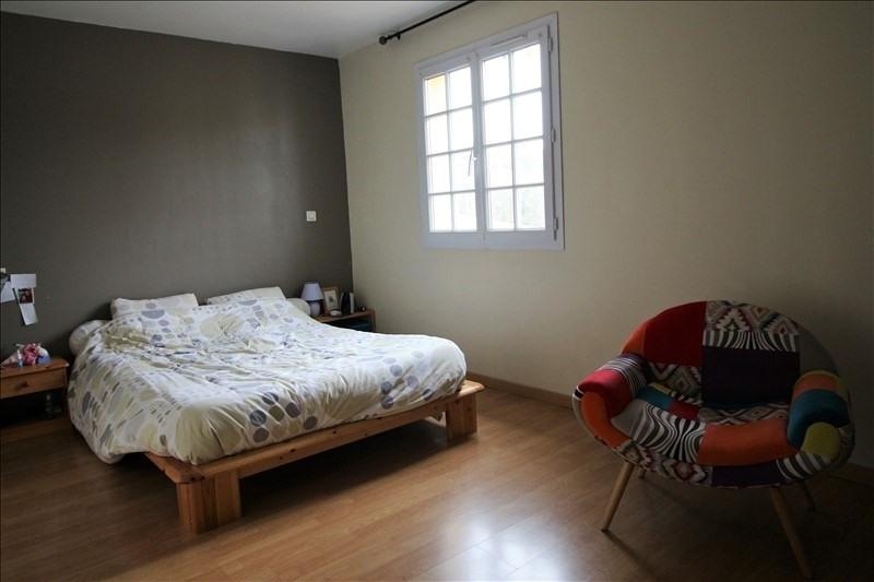 Produit d'investissement maison / villa Gan 234500€ - Photo 3