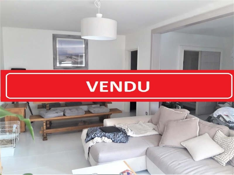 Sale apartment Haguenau 184 000€ - Picture 1