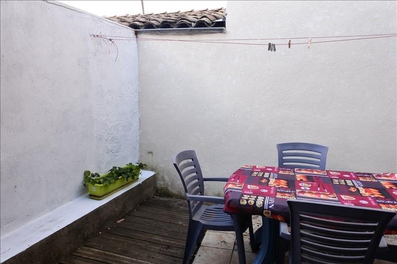Vente maison villa 3 pi ce s bourg de peage m avec for Garage bourg de peage