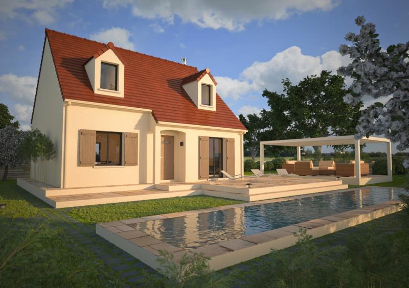Maisons vendre nonancourt entre particuliers et agences - Ma maison contemporaine ...