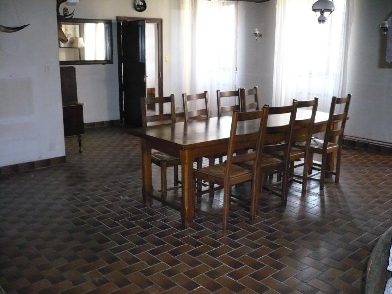 Vente appartement Nexon 76000€ - Photo 5