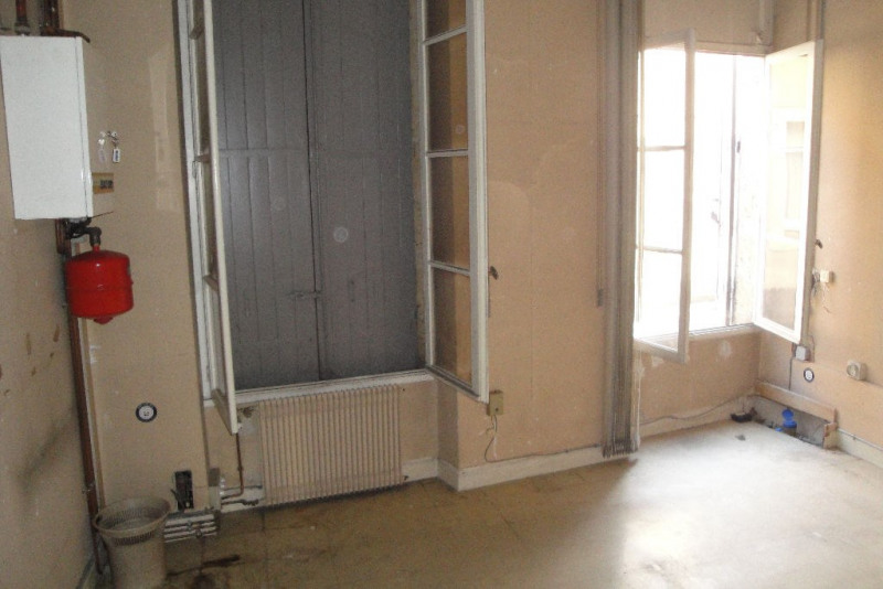 Sale office Agen 223000€ - Picture 5
