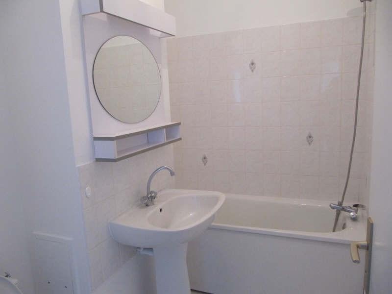 Rental apartment Pau 500€ CC - Picture 5