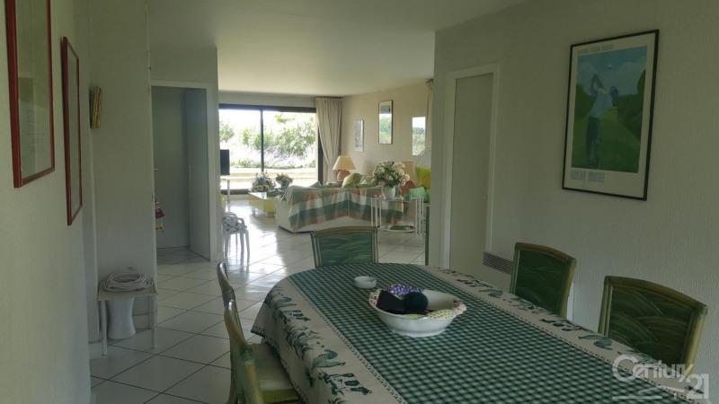 Venta de prestigio  apartamento Tourgeville 1055000€ - Fotografía 6