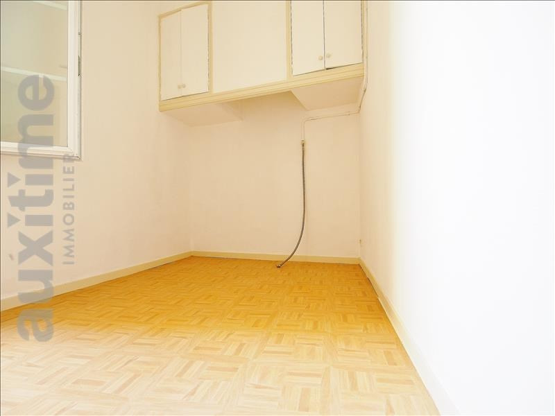 Location appartement Marseille 1er 610€ CC - Photo 6