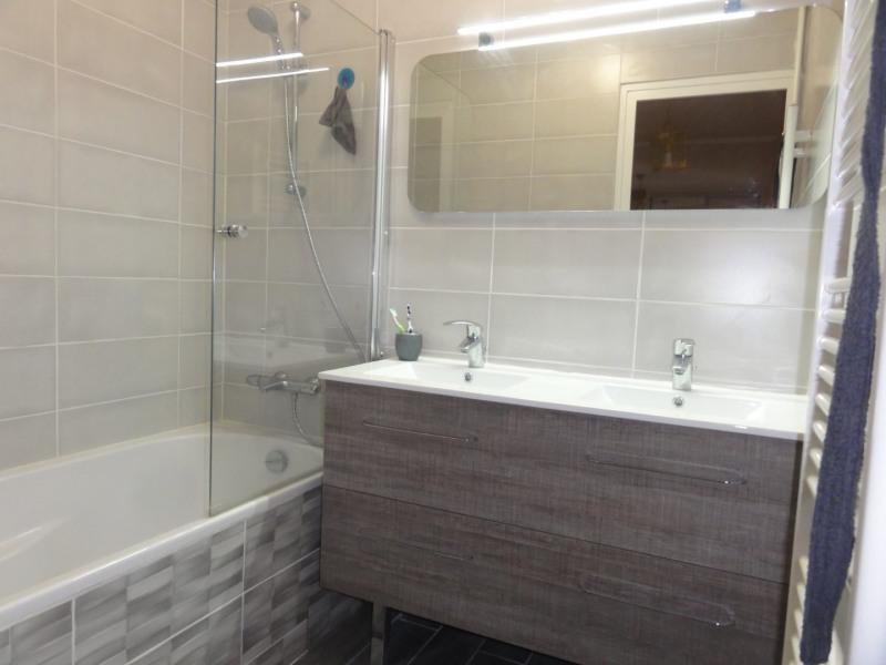 Sale apartment Caluire-et-cuire 273000€ - Picture 5