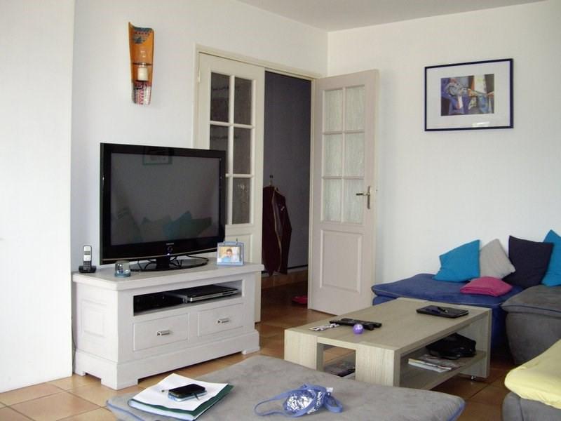Sale apartment Caen 223000€ - Picture 11