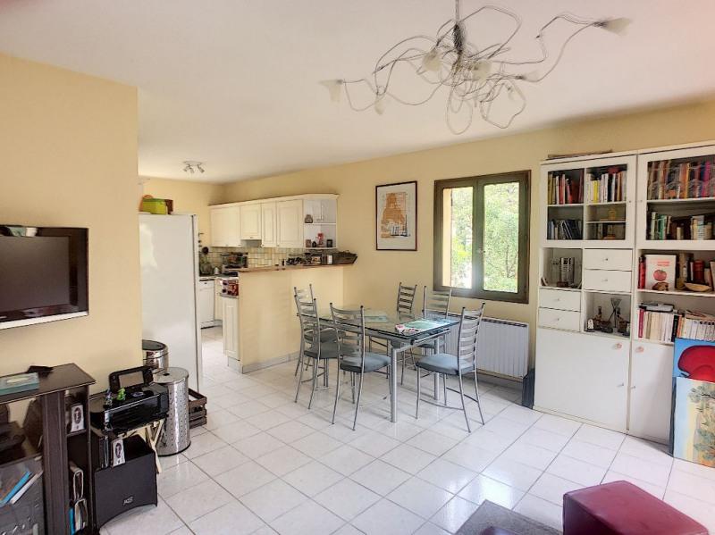 Vendita casa Villeneuve les avignon 370000€ - Fotografia 5