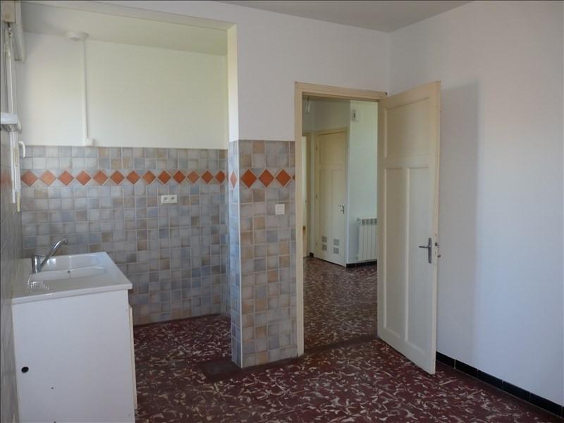 Sale house / villa La croix blanche 155000€ - Picture 3