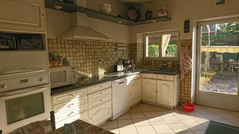 Vente maison / villa Saint vincent de tyrosse 265000€ - Photo 4