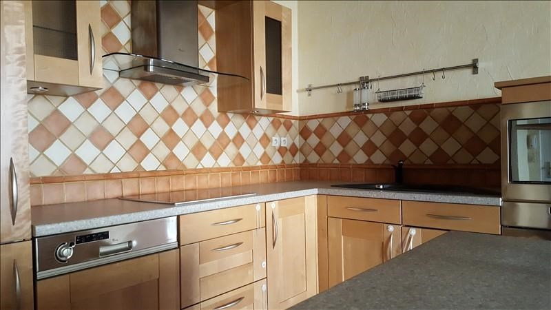 Rental apartment St germain en laye 1395€ CC - Picture 4