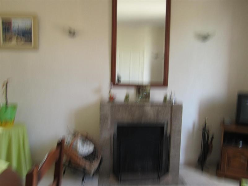 Vente maison / villa Barbezieux saint -hilaire 166 000€ - Photo 7