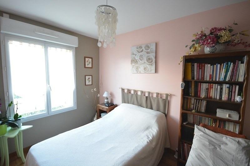Sale apartment La tour du pin 136500€ - Picture 5