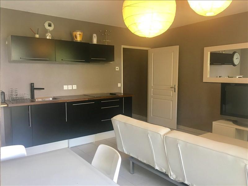 Sale apartment Mallemort 145000€ - Picture 2