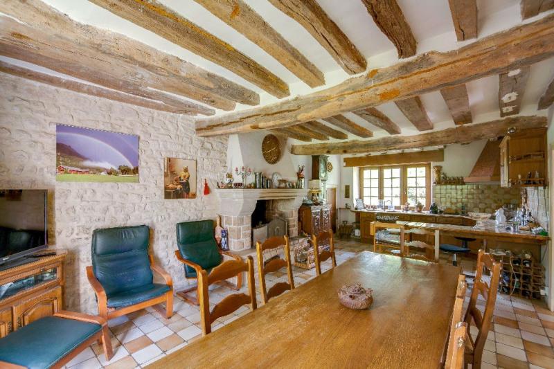 Vente maison / villa Toucy 205000€ - Photo 3
