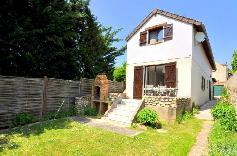 Sale house / villa St cheron 239000€ - Picture 3