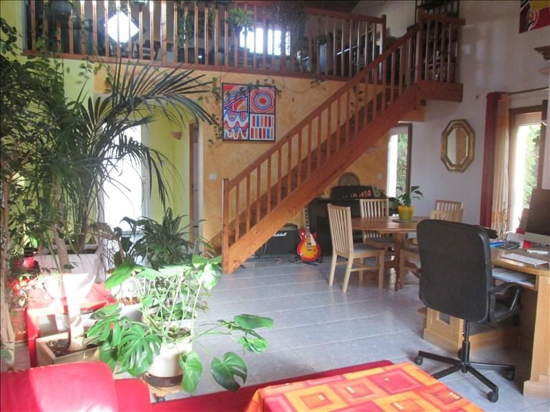 Vente maison / villa Quint 549000€ - Photo 4