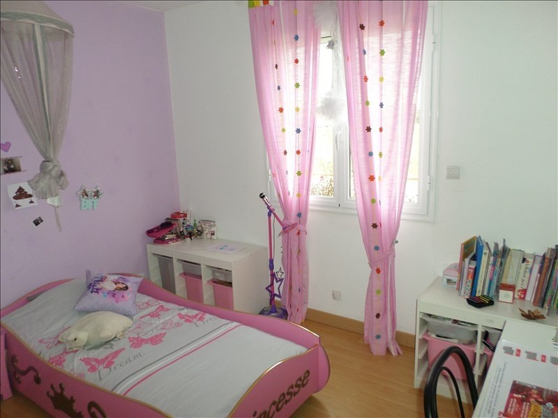 Vente maison / villa Grisolles 290000€ - Photo 4