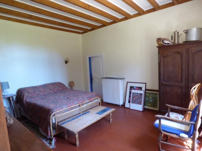 Vente maison / villa Les andelys 159000€ - Photo 10