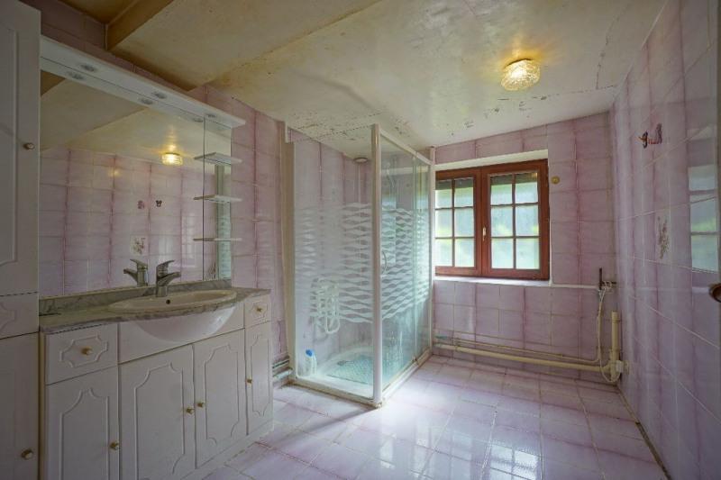 Vente maison / villa Gaillon 217000€ - Photo 7