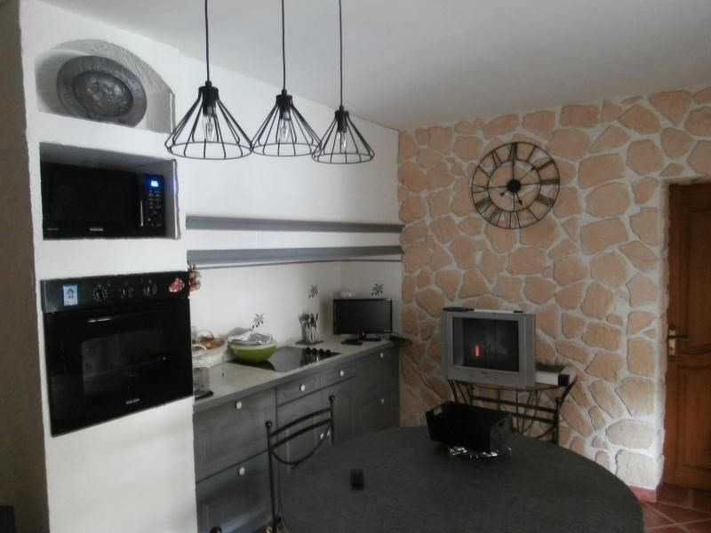 Vente maison / villa Courniou 255 000€ - Photo 2