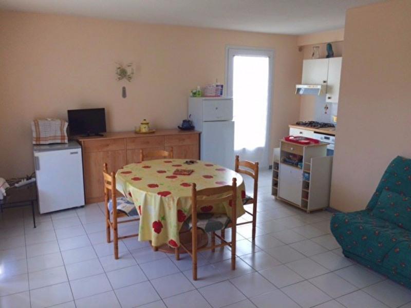 Sale apartment Royan 135000€ - Picture 2