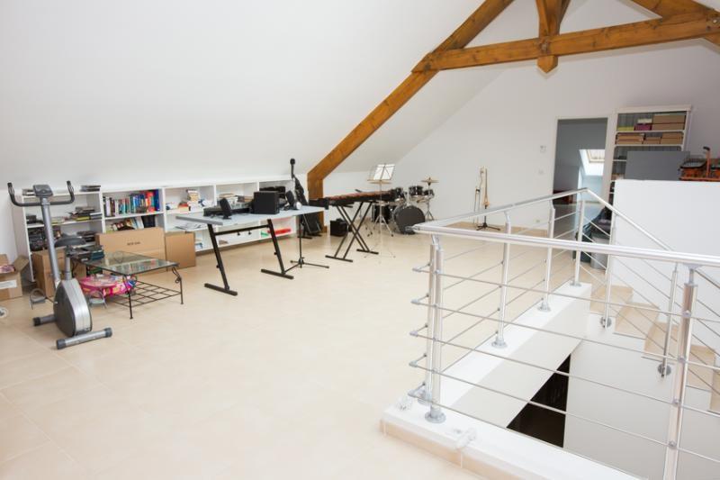 Vente de prestige maison / villa Guermantes 1150000€ - Photo 6