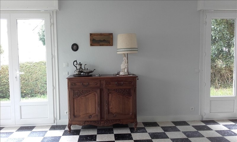 Sale house / villa Perros guirec 342705€ - Picture 6
