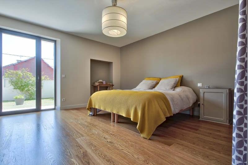 Vente de prestige maison / villa La motte servolex 895000€ - Photo 5