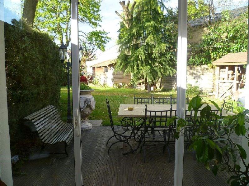 Vente maison / villa Morsang sur orge 864000€ - Photo 2