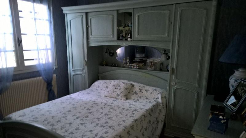 Vente maison / villa Gujan mestras 288000€ - Photo 9