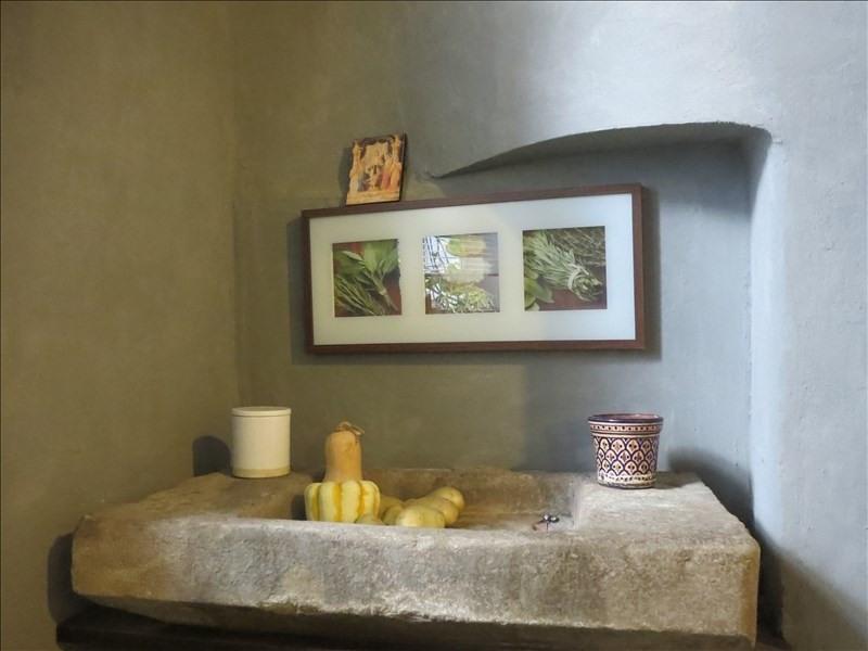 Vente appartement Carcassonne 77500€ - Photo 9