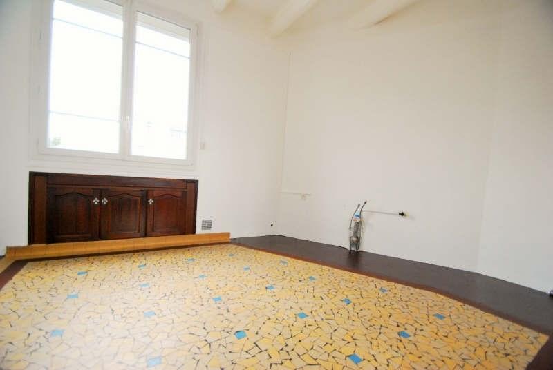 Sale house / villa Bezons 420000€ - Picture 7
