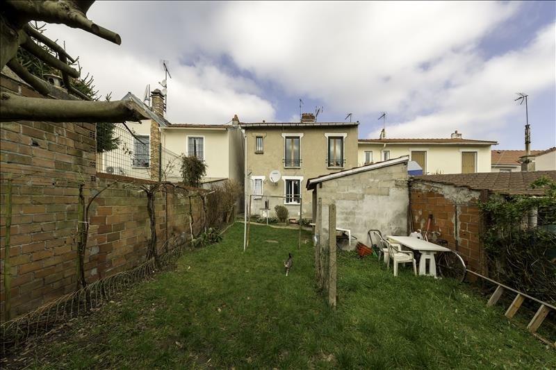 Vente appartement Villeneuve le roi 160000€ - Photo 6