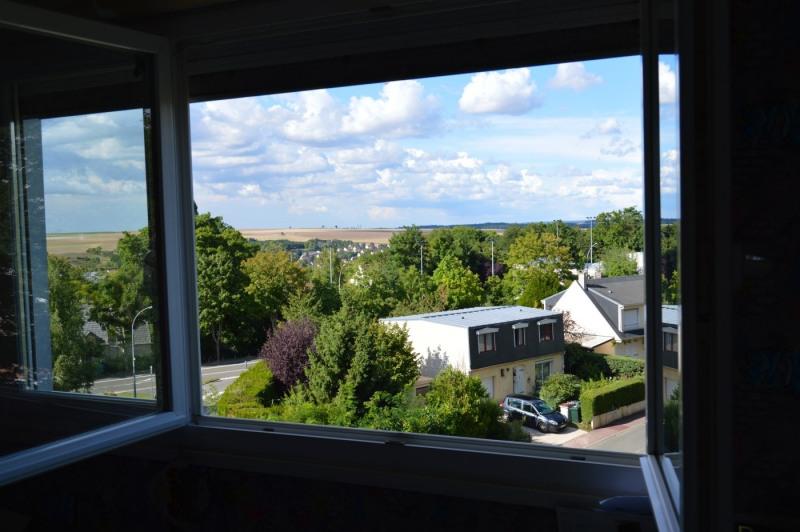 Vente appartement Meulan 139900€ - Photo 5