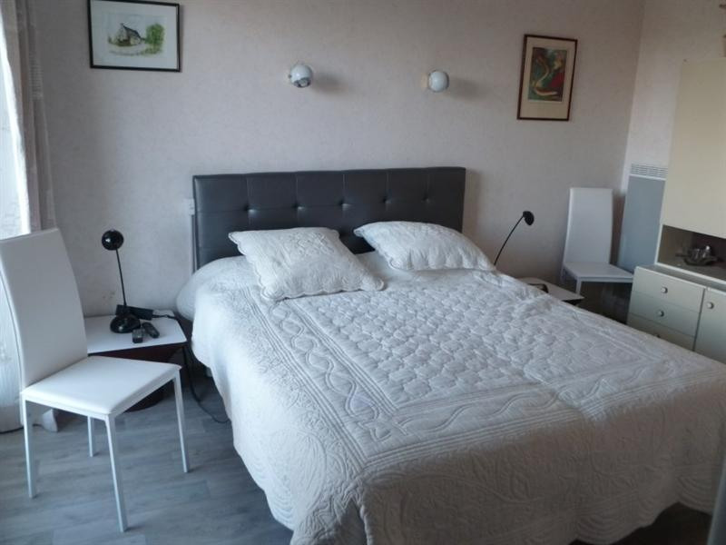 Vacation rental apartment La baule-escoublac 582€ - Picture 5