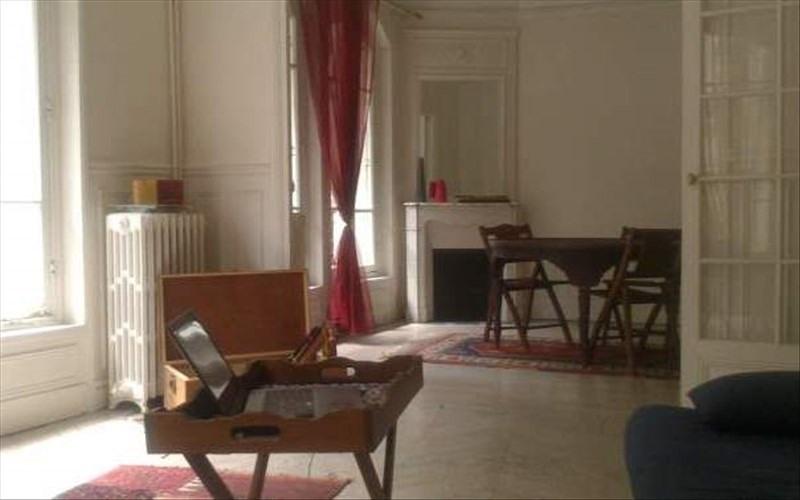 出售 公寓 Paris 18ème 675000€ - 照片 4