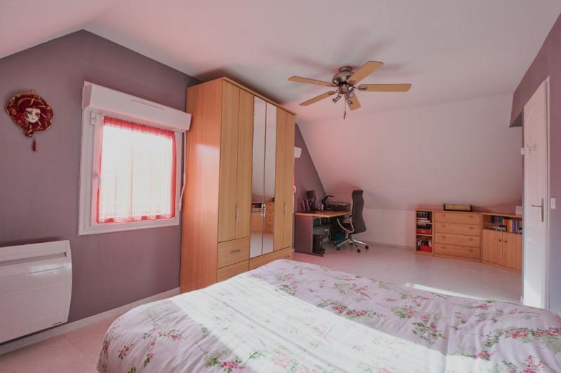 Vente maison / villa Taverny 439000€ - Photo 8