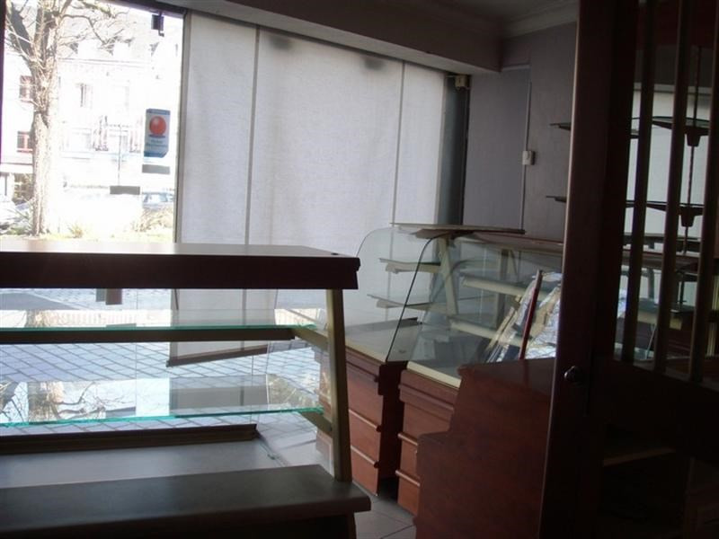 Rental shop Honfleur 1 300€+chHT - Picture 2