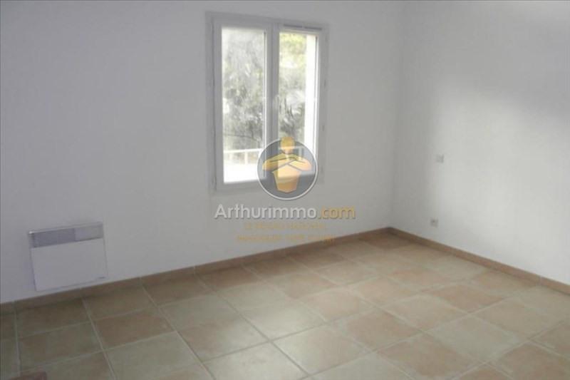 Sale house / villa Sainte maxime 385000€ - Picture 4