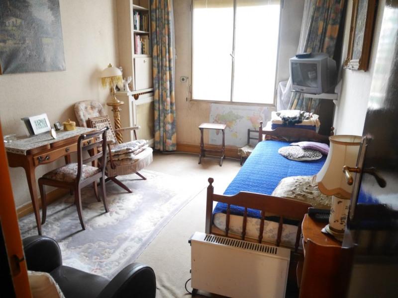 Sale apartment Paris 17ème 515000€ - Picture 3