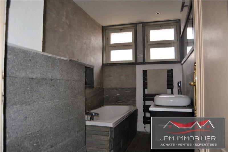 Sale house / villa Cluses 355000€ - Picture 5